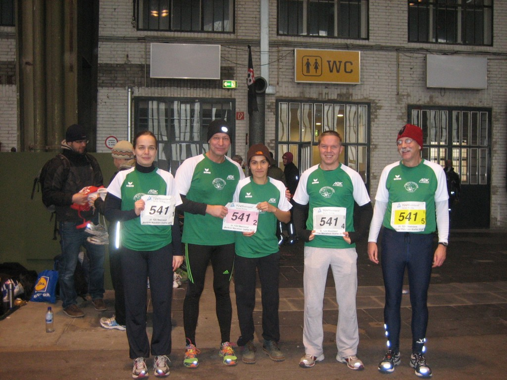 Marathonstaffel-2013